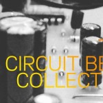 The Circuit Bent Collection Live Pack