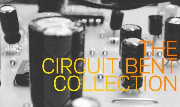 circuit bending ableton live